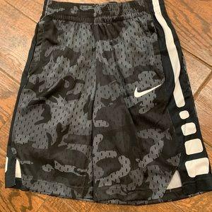 Other - Boys Nike Shorts
